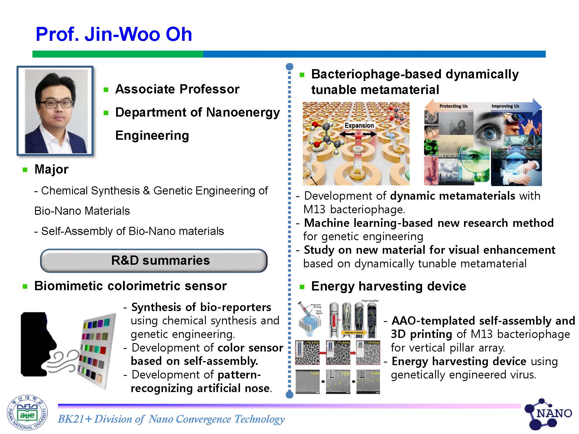 Oh, Jin Woo  Nanoenergy Department_research fields_페이지_8.jpg